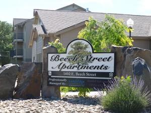 Beech-Street-1
