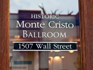 MonteCristo3