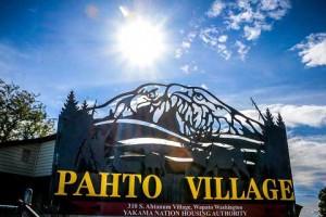 Pahto-Village-1